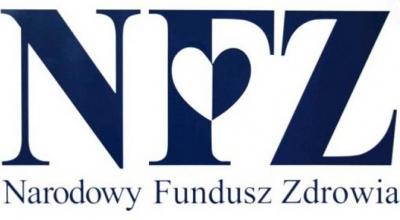 Nowy oddział NFZ w Bydgoszczy wybuduje firma Alstal