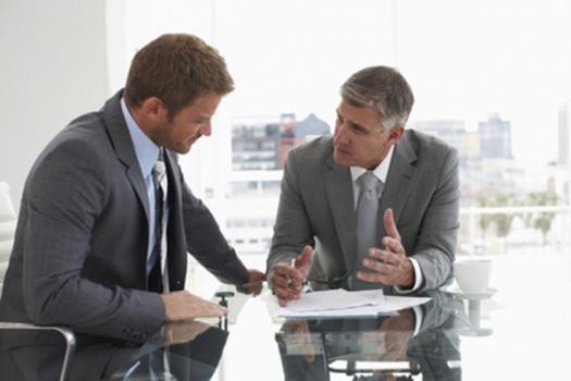 Zaufanie dla instytucji finansowych - co należy zmienić, aby je odzyskać