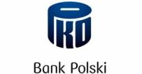 PKO BP zwolni ponad 800 osób