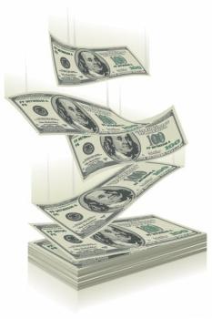 Kiedy wliczyć koszty osobowe do ulgi na badania i rozwój?