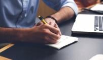 Pięć wyzwań księgowych dla każdego menedżera