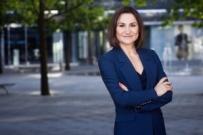 Magda Stawska - zawód to jej pasja
