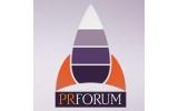 PR Forum 2015