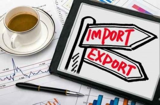Pomoc prawna w małych i średnich przedsiębiorstwach