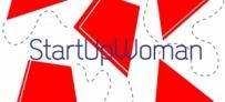 Program budowy wizerunku osoby i mentoringu kariery www.startupwoman.org