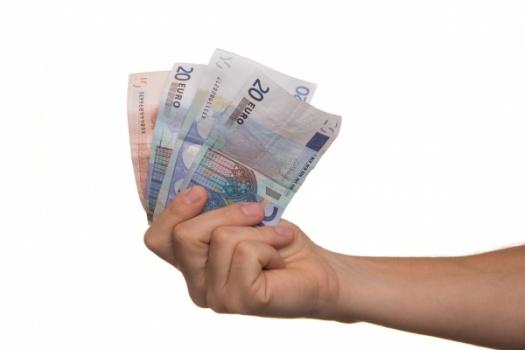 Finansowanie MSP w 2017 – jakie narzędzia staną się bardziej dostępne