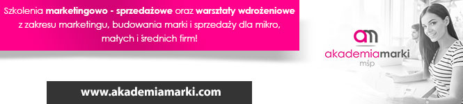 www.akademiamarki.com
