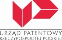 Sympozjum dot. własności intelektualnej w innowacyjnej gospodarce.