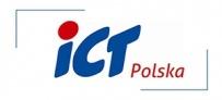 ICT Polska