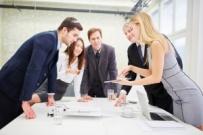 Powołanie rzecznika MSP coraz bliżej