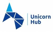Platforma Startowa – Unicorn Hub dobry startup – unicorn hub