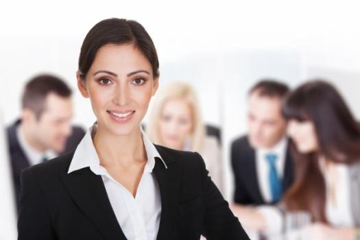 """NOWY TERMIN: Bezpłatne warsztaty certyfikacyjne pt.: """"Model Transnacjonalnego Doradztwa Kariery - model pracy z osobami zainteresowanymi transnacjonalną mobilnością zawodową"""""""