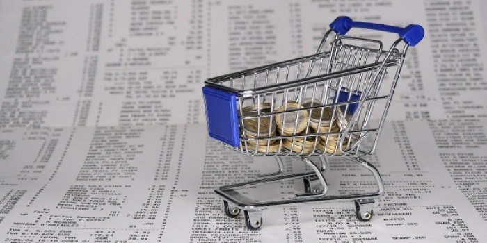 Konsultacje SLIM-VAT