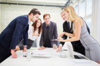 Premia retencyjna nową opcja motywacyjną dla pracowników