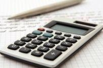 Czy wzrosną podatki?