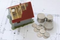 Rekordowe kredyty hipoteczne