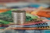 Wsparcie inwestycyjne dla samorządów